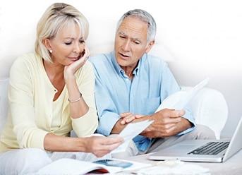 loan servicing process